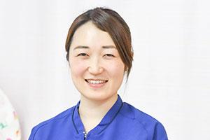 インタビュー:仁平絢子